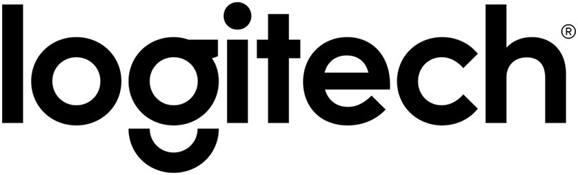 Logo_Logitech_2015.jpg