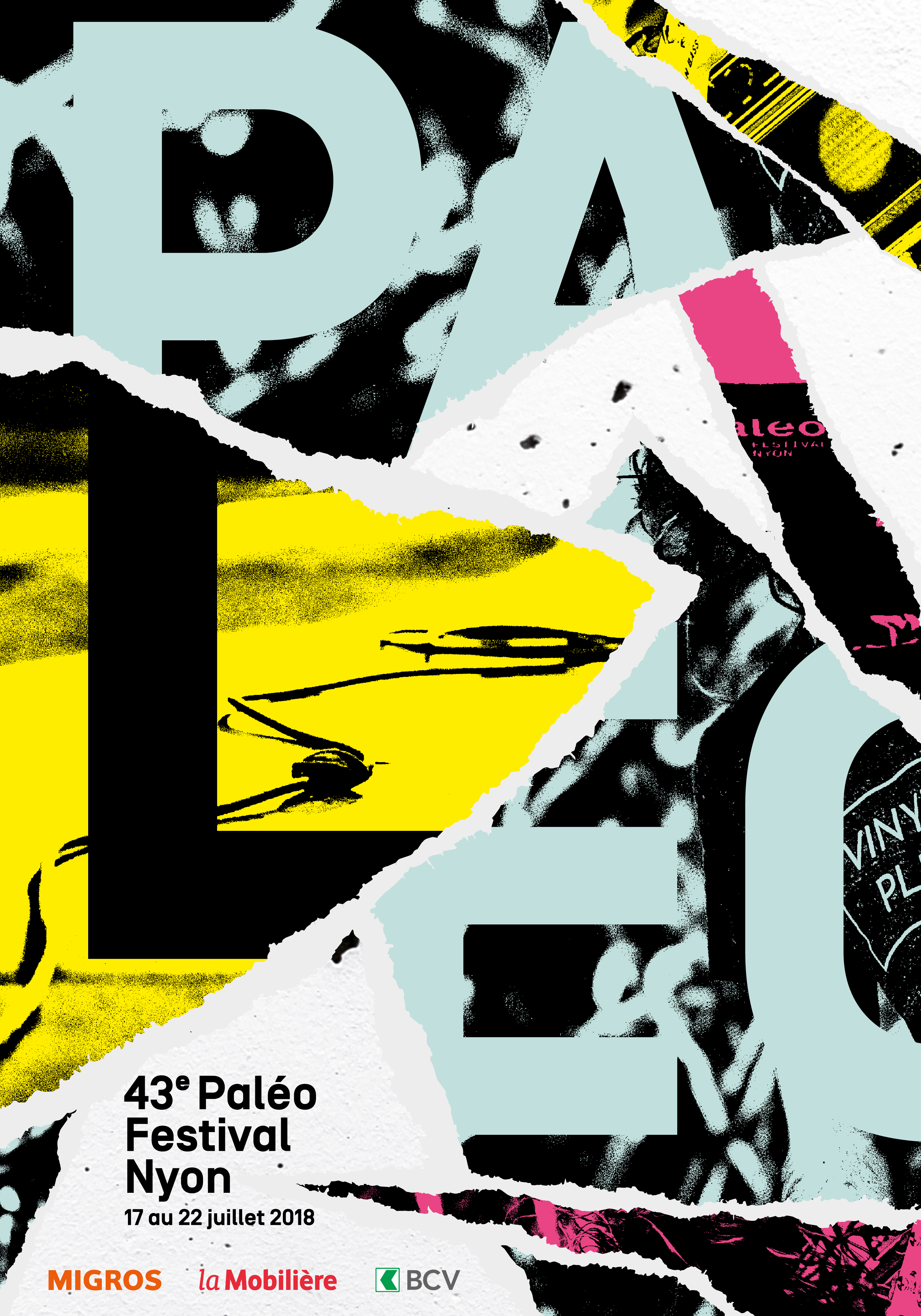 Paleo_affiche2018_WEB.png