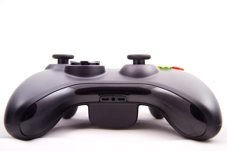 Attention pour les joueurs de PlayStation…