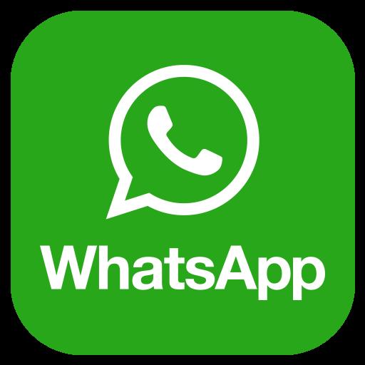 Utilisation des données sur WhatsApp