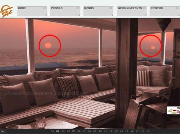 Photoshop_Fails42.jpg