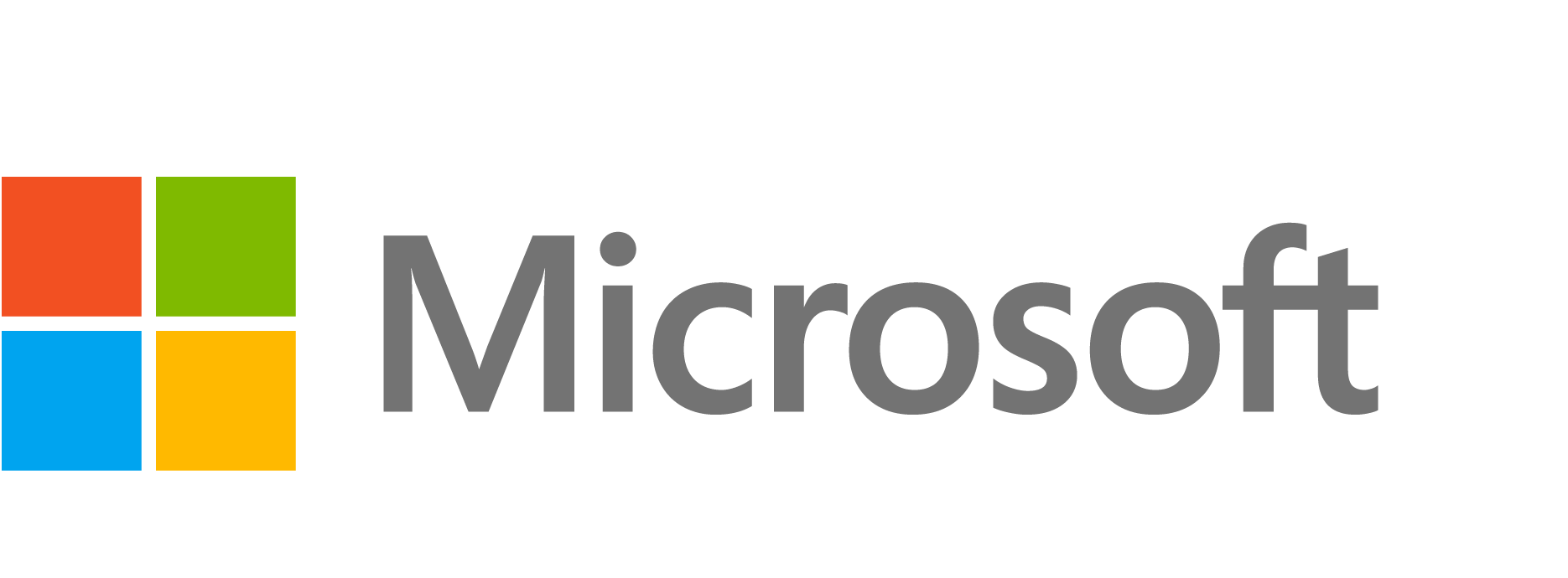 MSFT_logo_rgb_C-Gray.0ffb1153.png