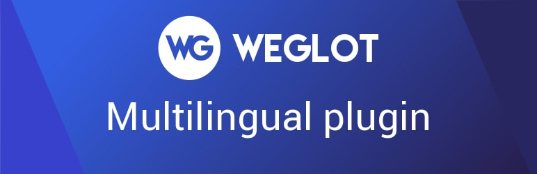 Weglot le meilleur traducteur pour les sites webs
