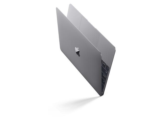 Bilan de ce Mac? (Partie 2)