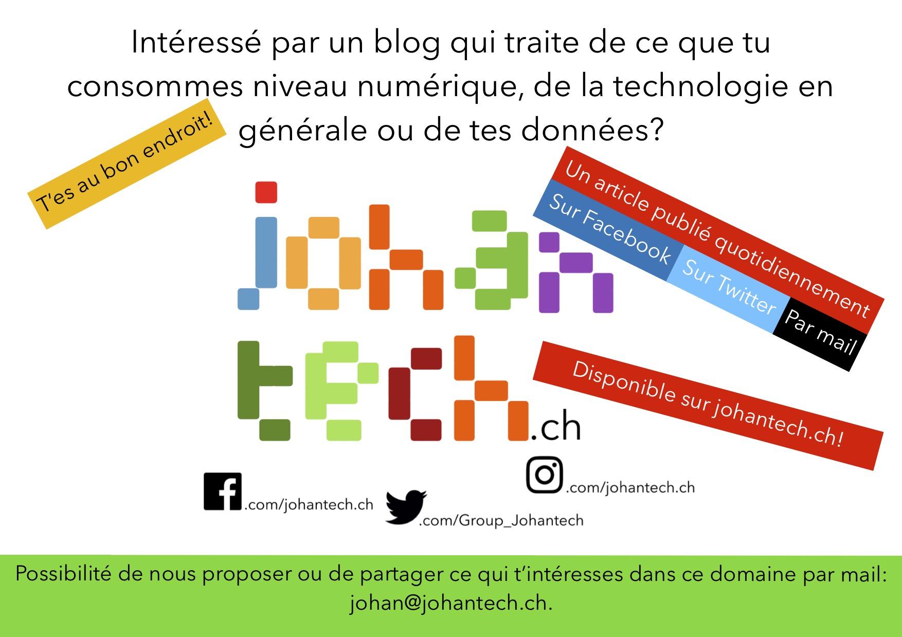 Affiche promo johantech.ch.jpg