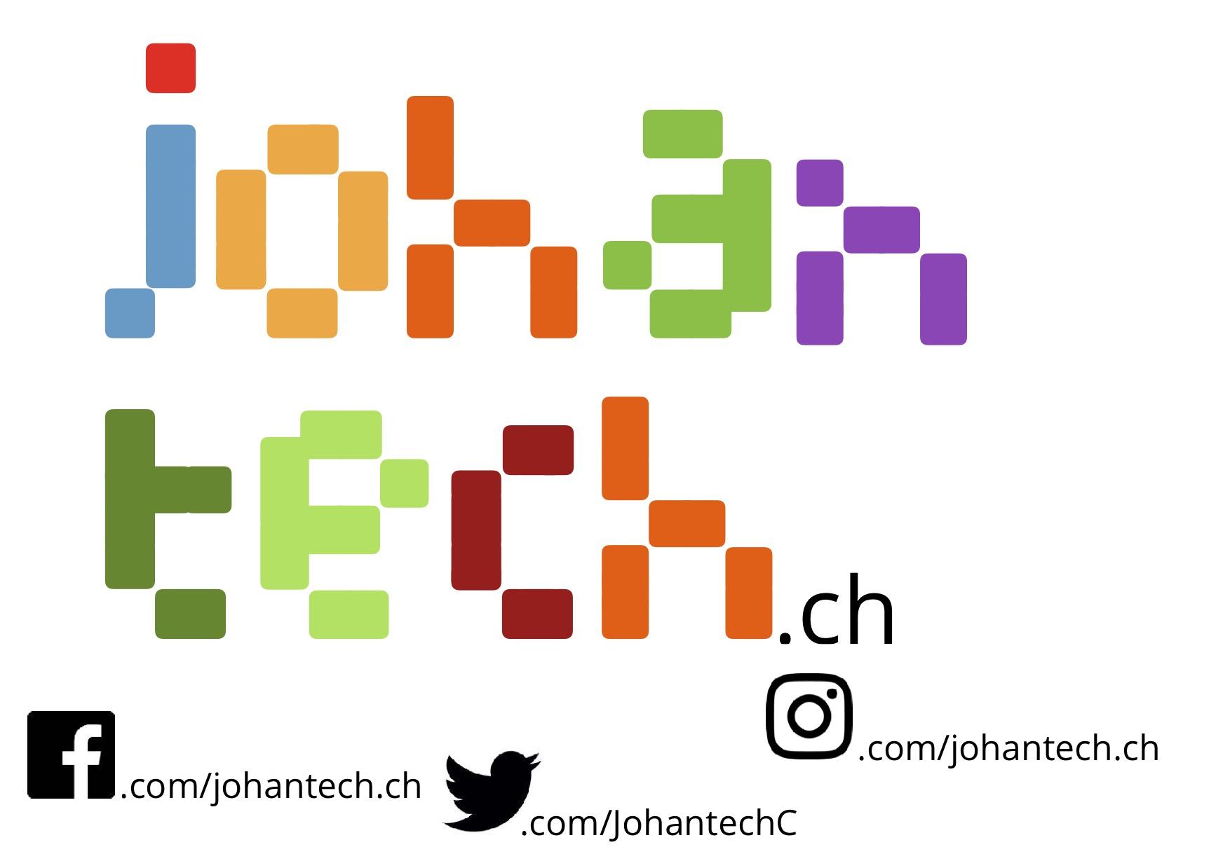 Logo johantech social.jpg