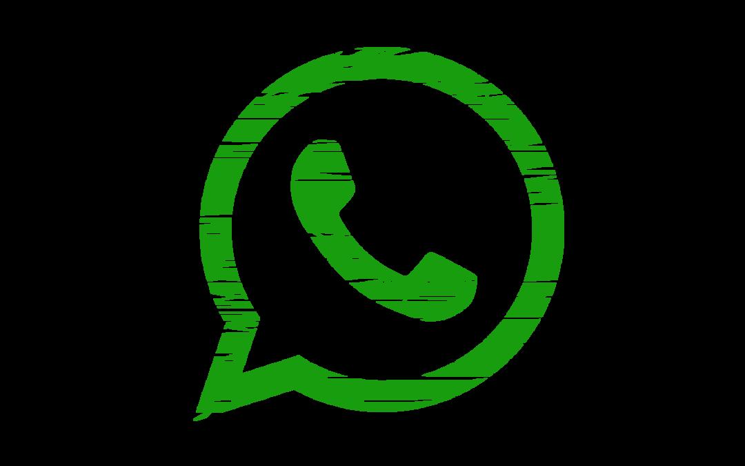 WhatsApp confirme la pub dans les statuts en 2020
