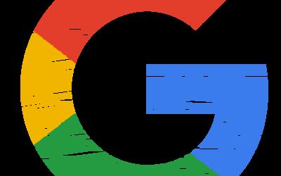 Google Forms, petit tour d'horizon…
