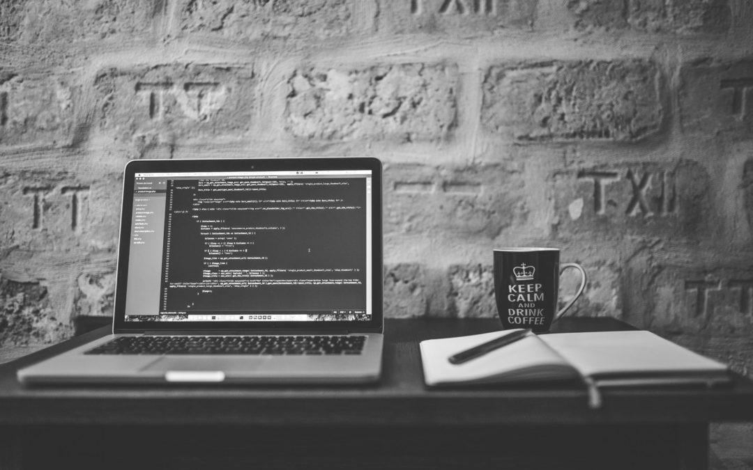 Les alternatives aux softwares, les freewares