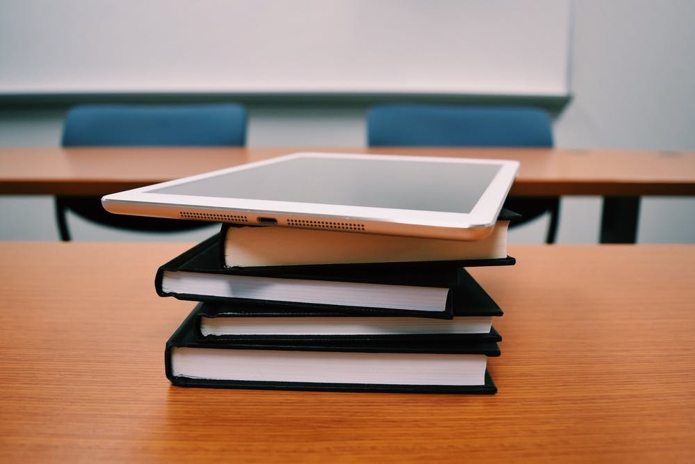 Numérisation et formation: quelles compétences pour le monde de demain?