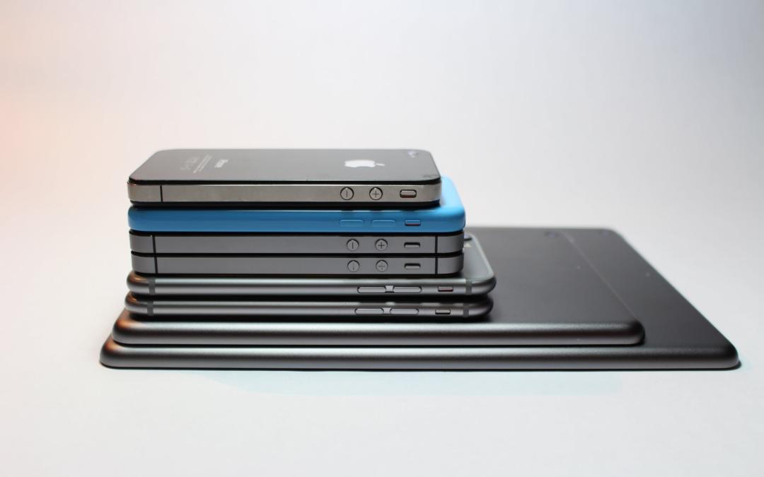 Apple nous cacherait la vérité sur l'autonomie des iPhones ?