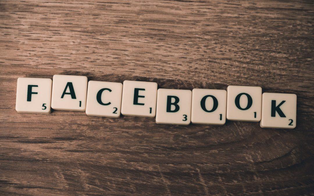Suite au Keynote de Facebook, va-t-elle réellement garder ses engagements ?