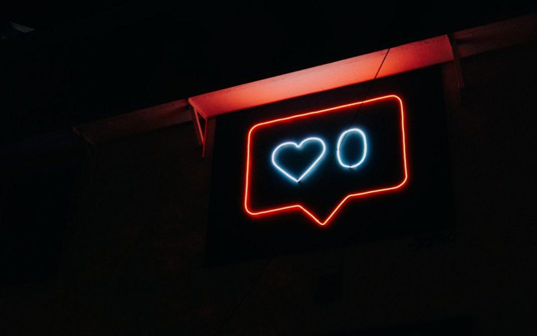 Comment développer sa présence sur les réseaux sociaux ?