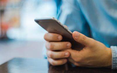 Quels seraient nos vies sans nos téléphones ?
