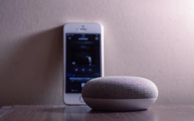 Siri peut-il réellement tout entendre ce qu'on lui dit ?