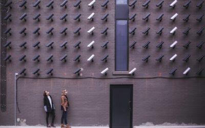 Quels sont les systèmes de surveillance les plus fiables et simple ?