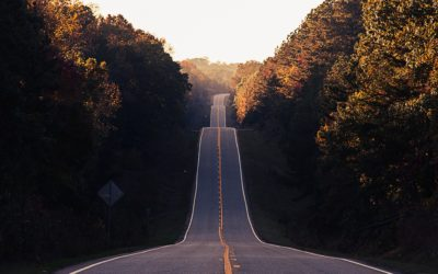 Roadmap pour 2020